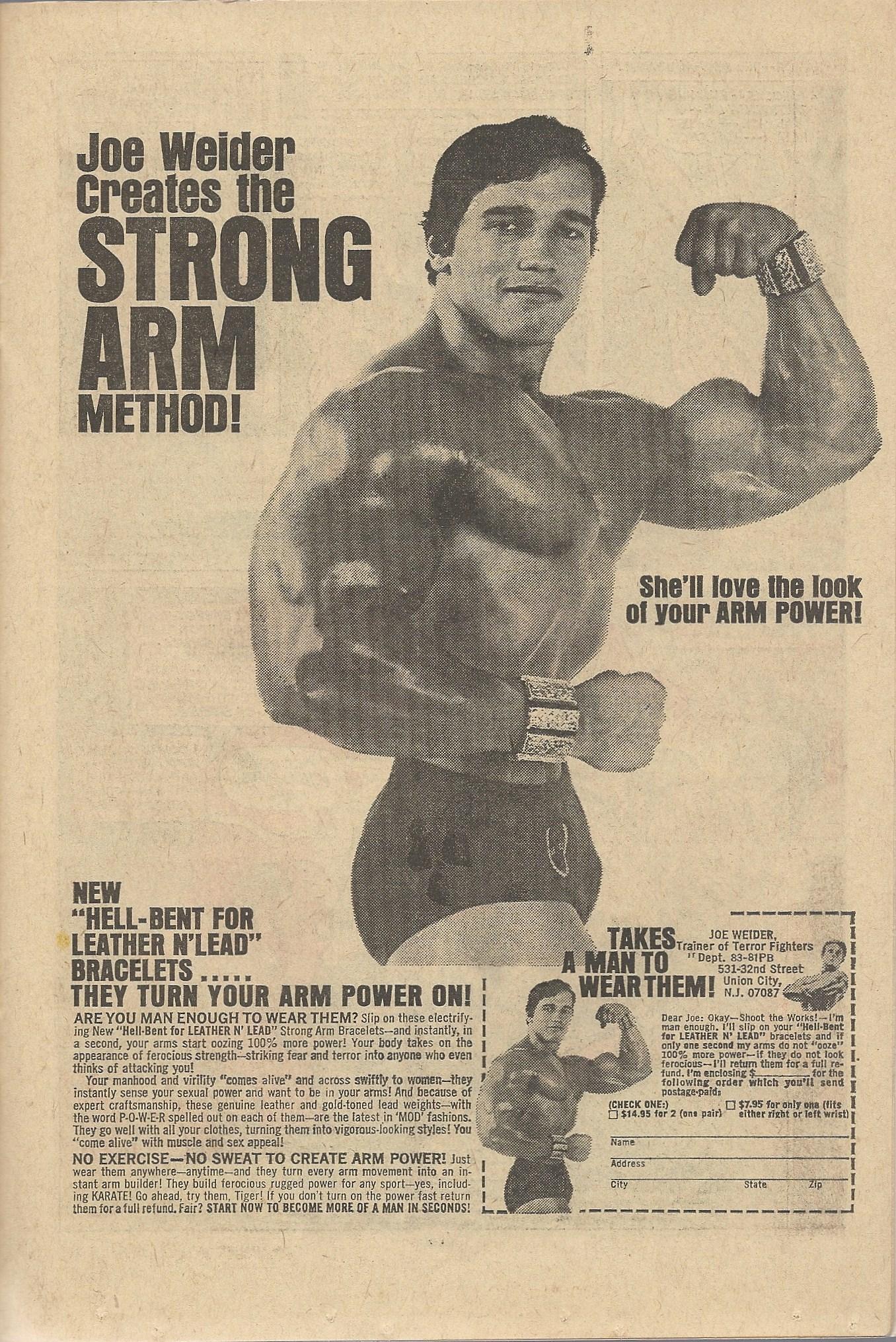 Arnold Arm Blaster | Beginner Woodworking Project