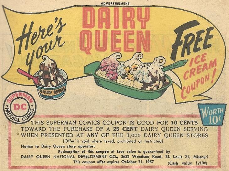 Nautica queen discount coupons
