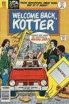 kotter2