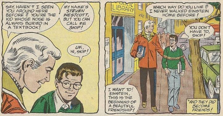 Peter Parker was molested as a boy  FACT  I got misty-eyed