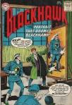 blackhawk187