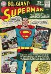 superman183