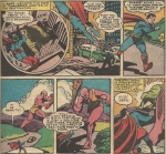superman183b
