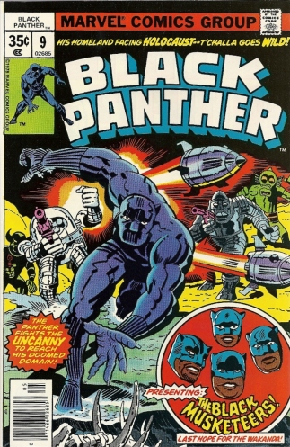 blackpanther9