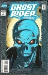 ghostrider20991