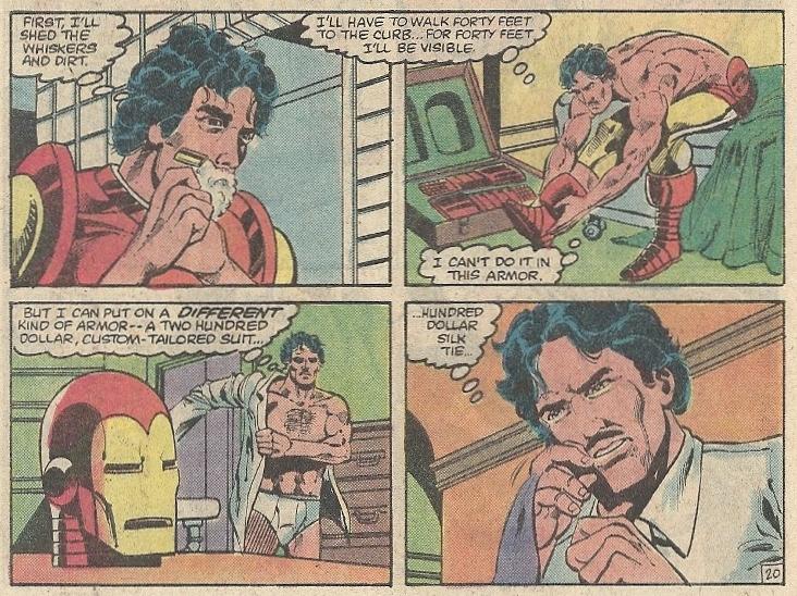 Drunk Iron Man Fighting Machine Man Drunk Iron Man Fighting Machine