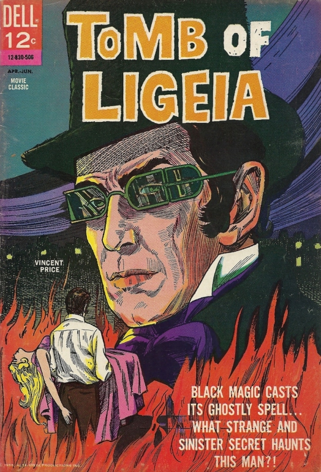 poes ligeia Complete summary of edgar allan poe's ligeia enotes plot summaries cover all the significant action of ligeia.