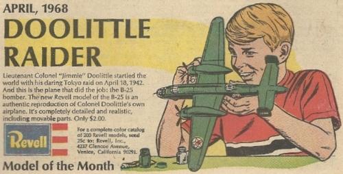 doolittleraider