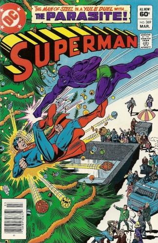 superman369