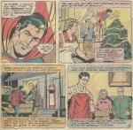 superman369c