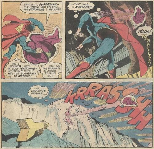 superman369d