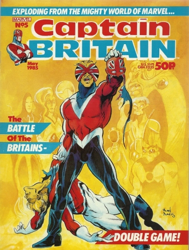 captainbritain5