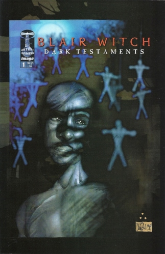 darktestaments1