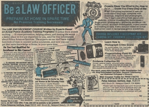 lawofficer
