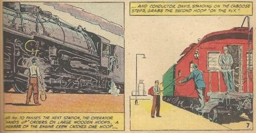 railroadsb