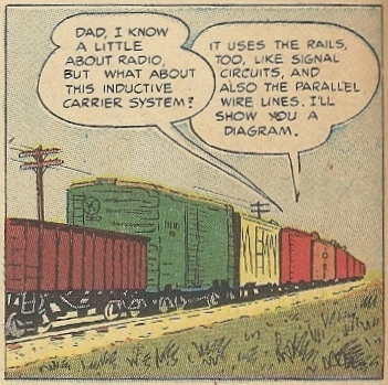 railroadsc