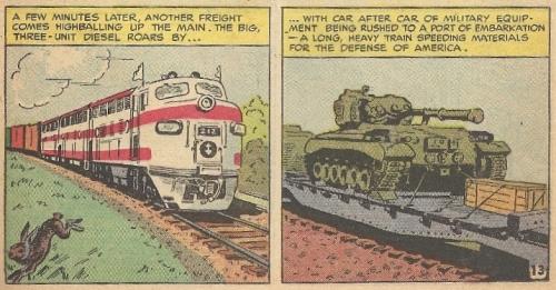 railroadsf