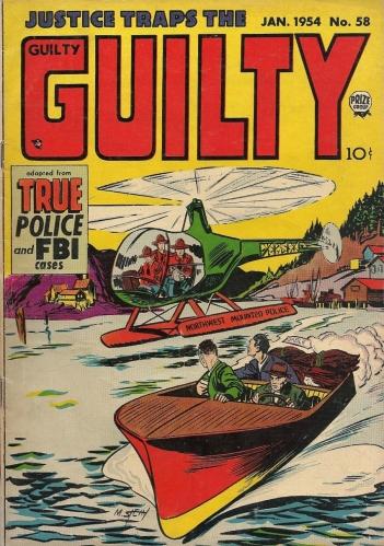 guilty58