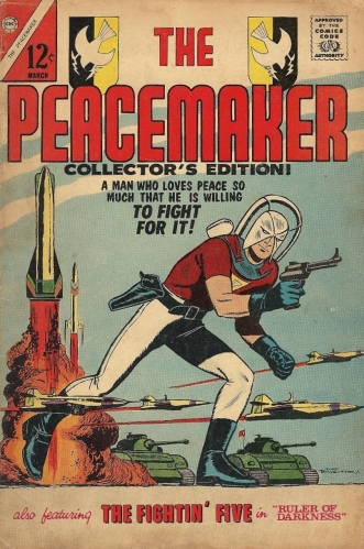 peacemaker1