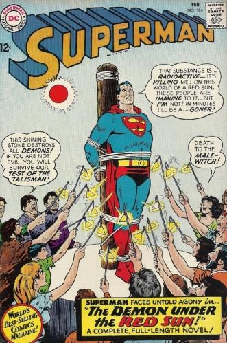 superman184