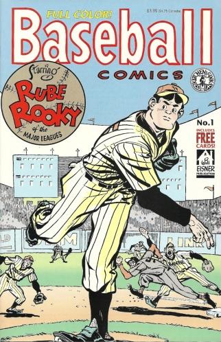 baseballcomics1