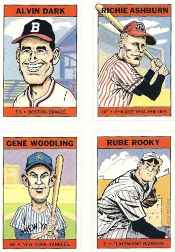baseballcomics1d