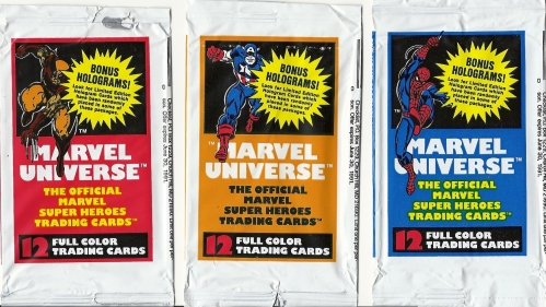 marveluniversepacks