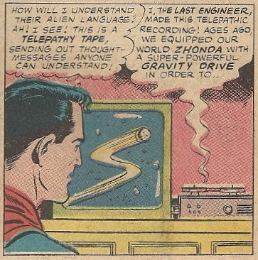superman184b