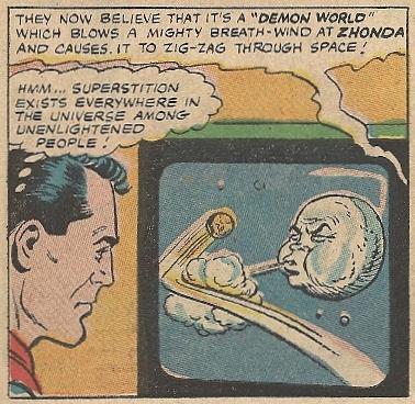 superman184c