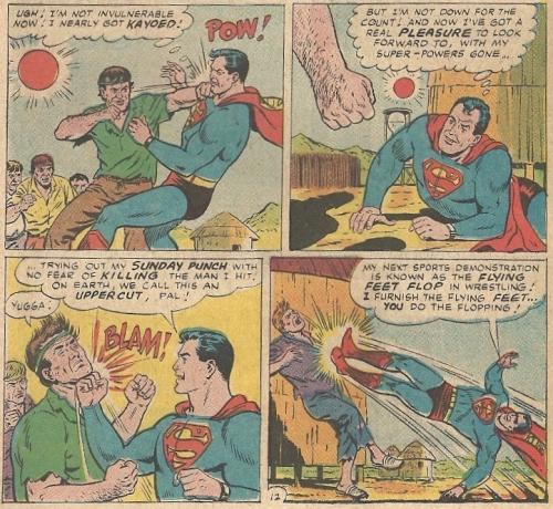 superman184d