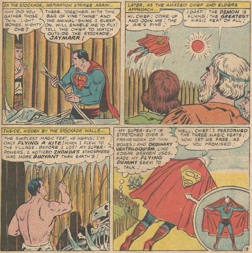 superman184e