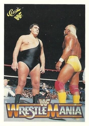 wrestlemania19