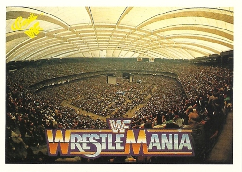 wrestlemania23