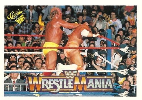 wrestlemania94