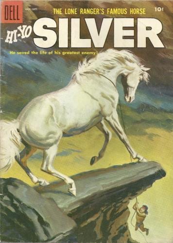 silver15