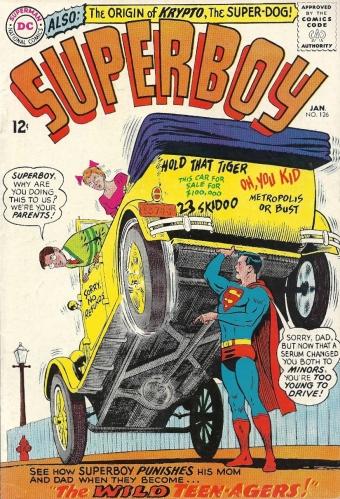 superboy126