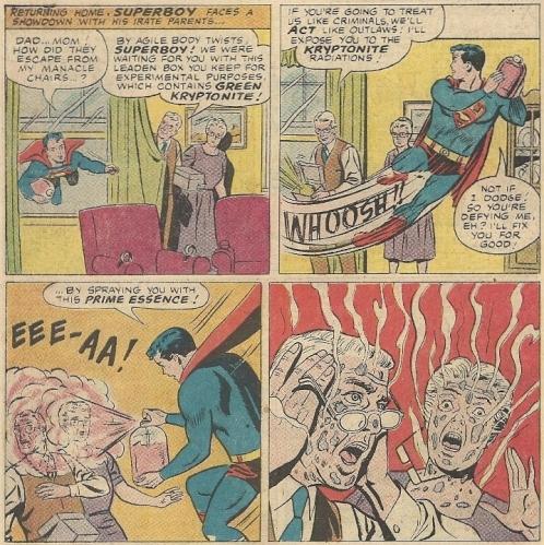 superboy126e