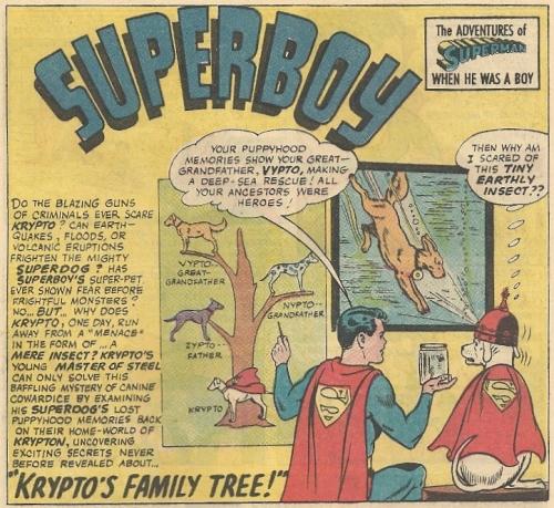 superboy126f