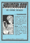youngblood1back