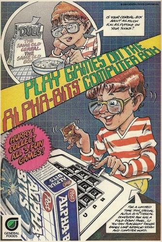 alphabitscomputerbox