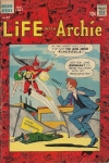 lifewitharchie57