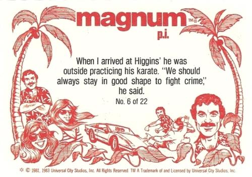 magnum6back