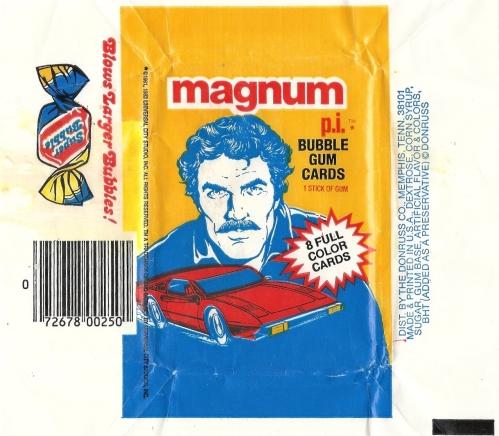 magnumwrapper
