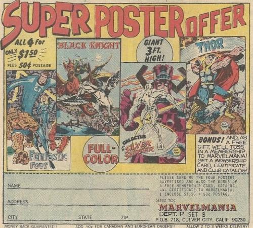 marvelposters