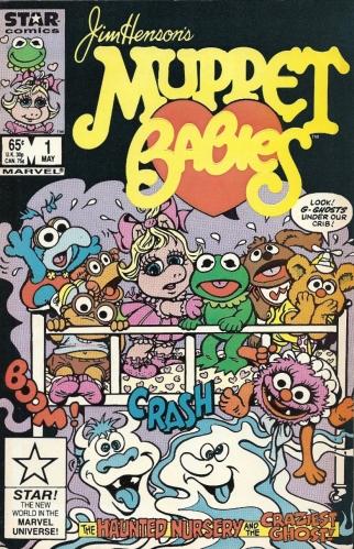 muppetbabies1