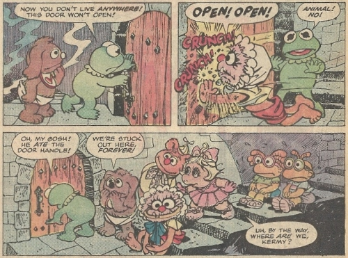 muppetbabies1c