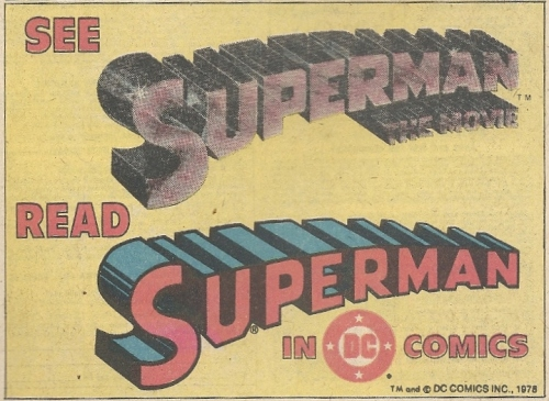 supermanmoviead