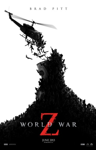 WorldWarZPoster
