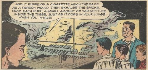 smokeg
