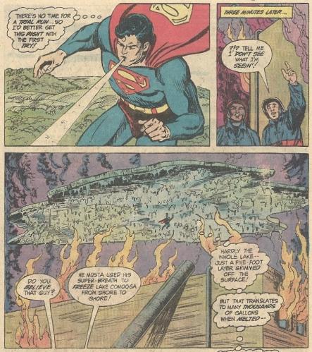 superman3c